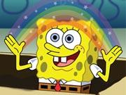 Sponge Bob Saves The Day