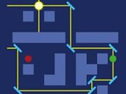 Игра Фотонный путь