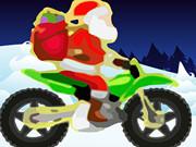 Moto X3m Free Online Mobile Game On 4j Com