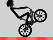 Bike Racing Mobile Games Online 4j Com