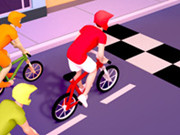 Bike Games Online 4j Com