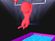 work-thumbnail