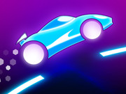Rider 2 - Hot Games - Cool Math Games