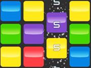 Blocks3 - Hot Games - Cool Math Games