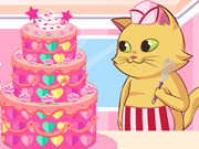 Kitty's Bakery