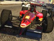 Play Free Racing Mobile Games Online 4j Com