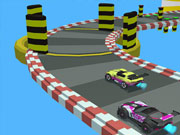Play Free Car Mobile Games Online 4j Com
