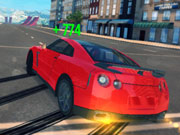 Rx7 Drift 3d Play The Free Game Online