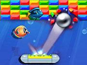 Fish Egg Breaker