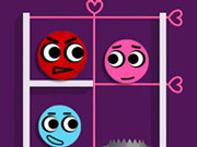 Pin Love Balls