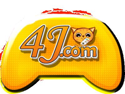 Free Online Games 4j Com