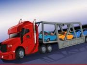 Autotransporter-4