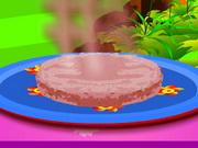 Торт для Варвары, Екатерины, Ульяны