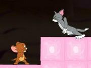 Том и Джерри экстрим приключение 2