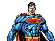 Супермен Различия
