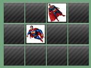 Супермен Память