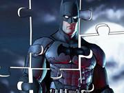 Бэтмен сказочный герой мультфильма