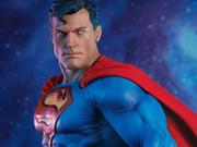 Супермен-головоломка