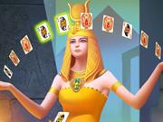 Египетский пасьянс