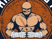 Тайский бокс Тренировка
