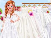 Моя романтическая свадьба