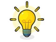 Подключение ламп